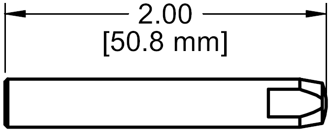 1589 D