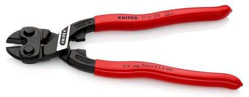 Knipextools 7131200 Image2