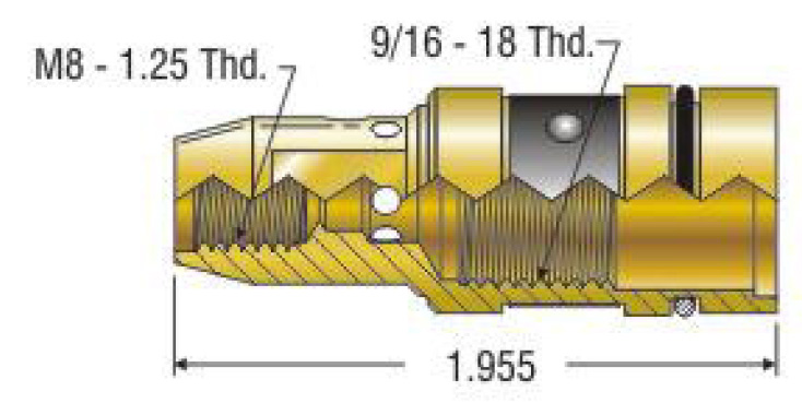 Pxhd54 16 Dim