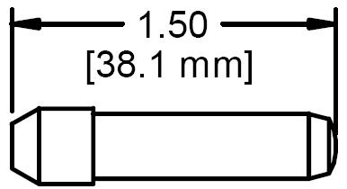 T030 D