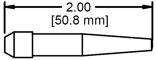 Tt035 D