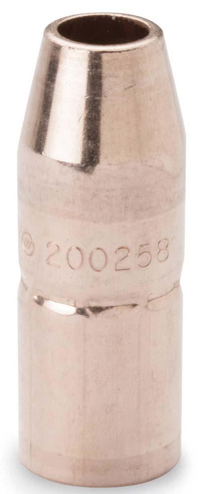 200258