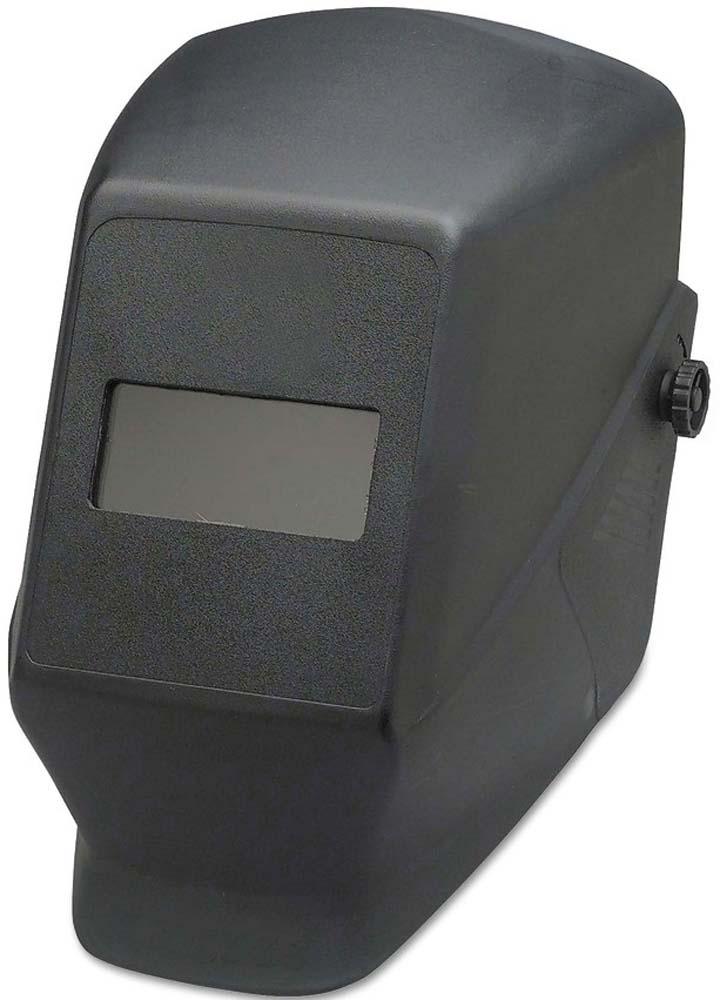 3002503