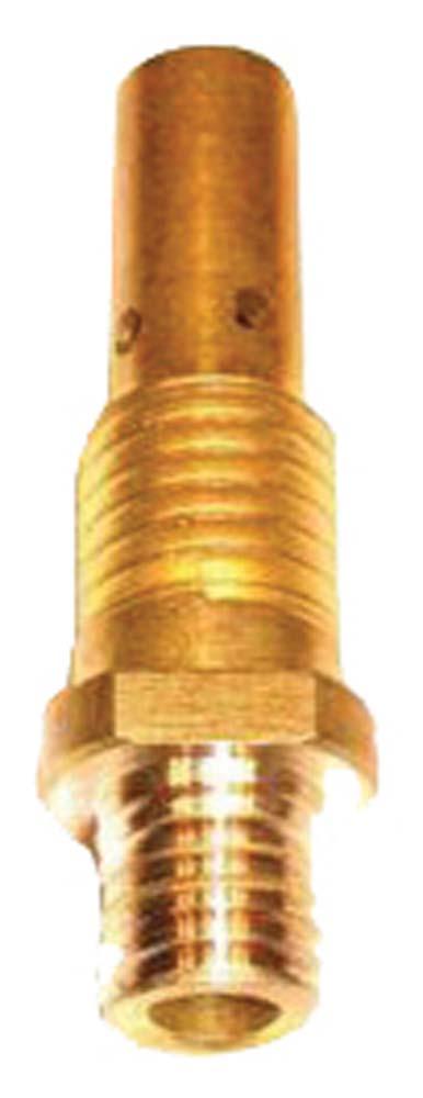 Spear /& Jackson espw14/Stillson patr/ón llave de tubo, azul, 35,6/cm