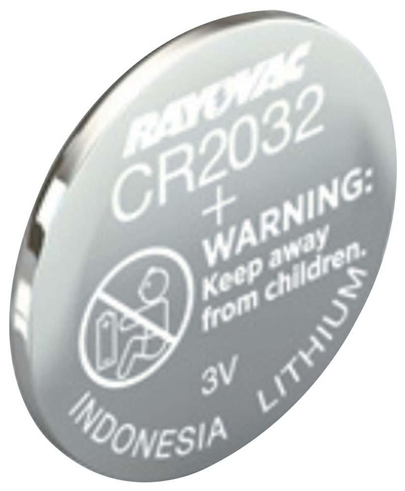 620 Kecr2032 1g