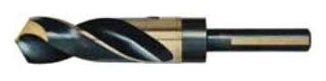 Alfatools Blitzbits Sdbb50401 Image1