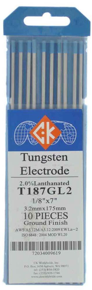 Ckt187gl2