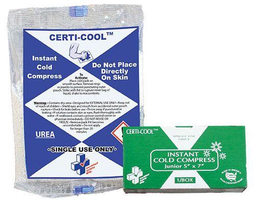 Certifiedsafetymfg R216033 Image1