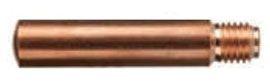 Colfaxcorp Esab Tweco 11401246 Image1
