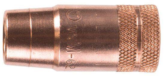 Colfaxcorp Esab Tweco 12401857 Image1