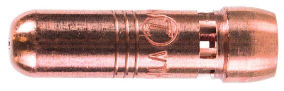 Colfaxcorp Esab Victor 11601763 Image1