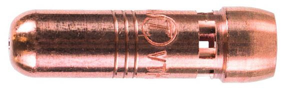 Colfaxcorp Esab Victor 11601766 Image1