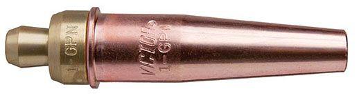 Colfaxcorp Esab Victor 3330401 Image1