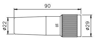 Daihencorp Otcdaihen U724e02 Image1 Line