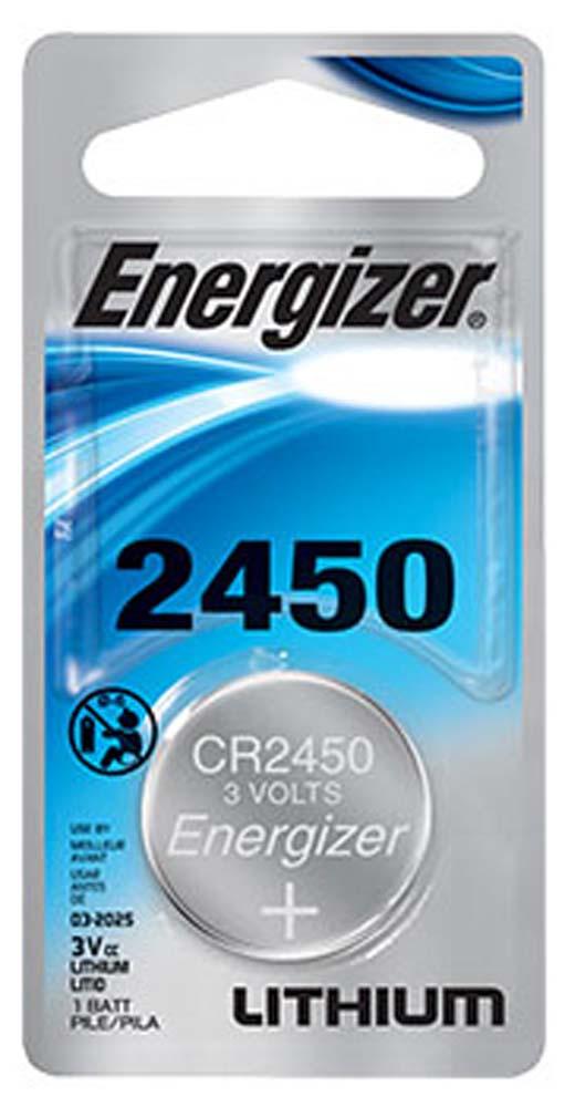 Ecr2450