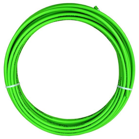 Elcoenterprises Wirewizard Ec4r100b Image1