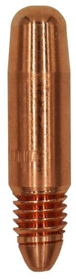 Elcoenterprises Wirewizard Wtp035tpb1 Image1