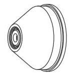 Esab Thermaldynamics 211105 Image1 Line