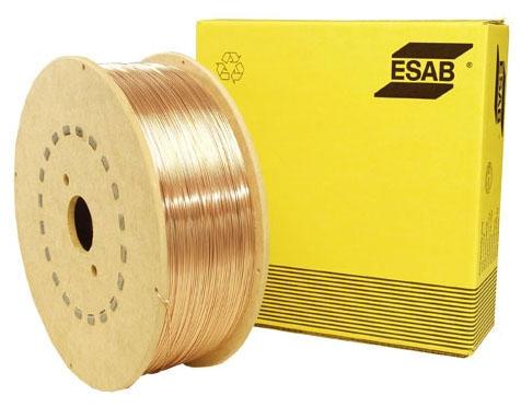 Esab 1262f07 Image1