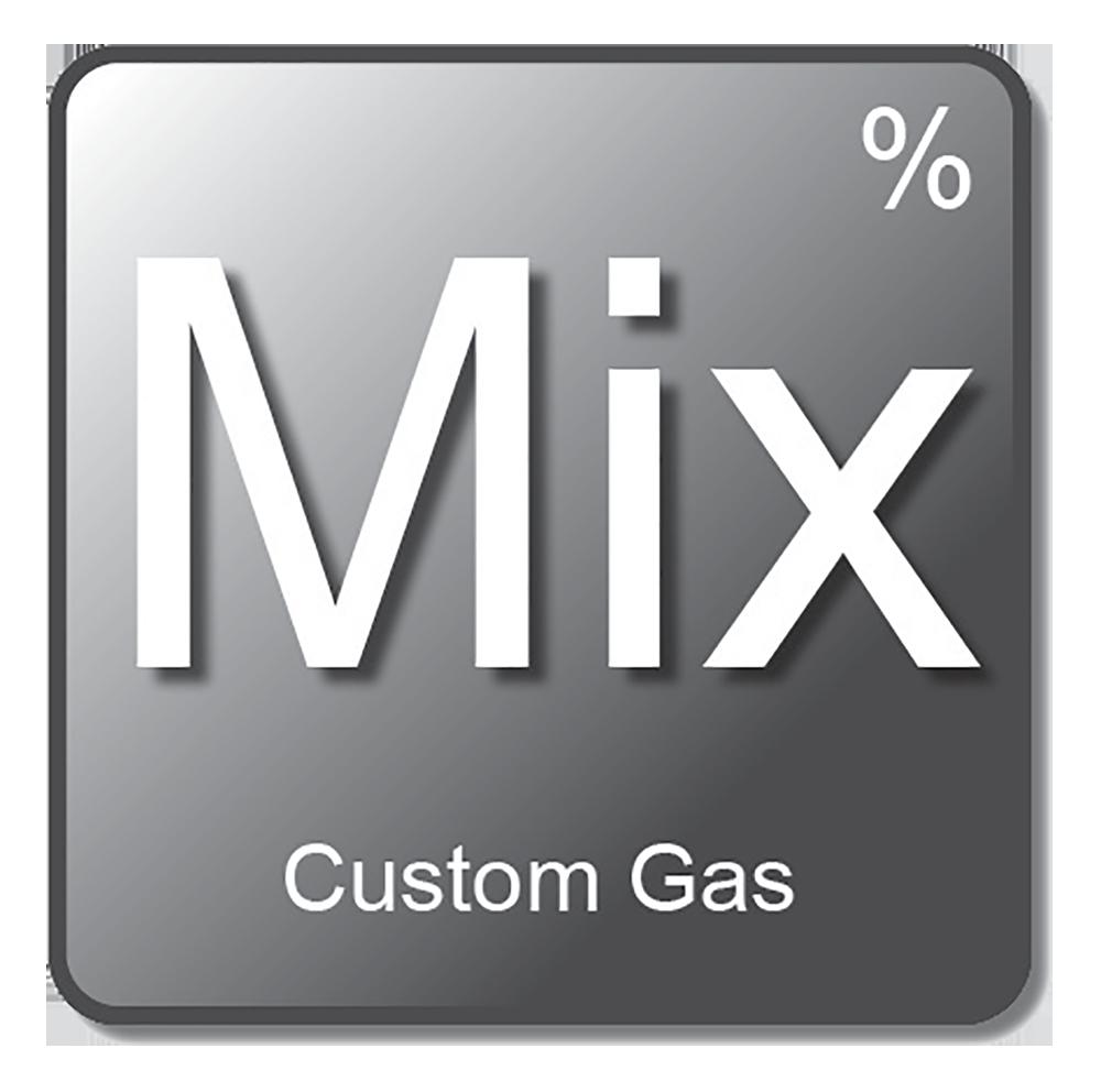 Gas Symbol Mix 02052020