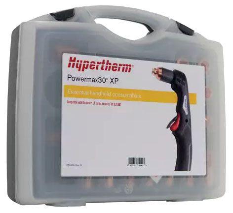 Hypertherm 851479 Image1