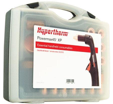 Hypertherm 851510 Image1