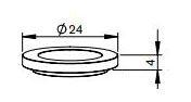 Hypertherm Mz3351130 Image1 Line