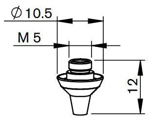 Hypertherm Pt3470290x Image1 Line