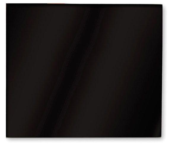 Illinoistoolworks Hobartweldingproducts 770264 Image1