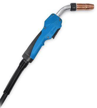 Illinoistoolworks Millerelectricmfg 1770037 Image1