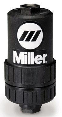 Illinoistoolworks Millerelectricmfg 228926 Image1