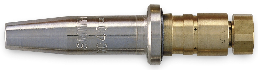 Illinoistoolworks Millerelectricmfg Sc403 Image1
