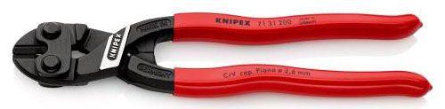 Knipextools 7131200 Image1