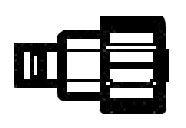 Koikearonson Zs15401 Image1 Line