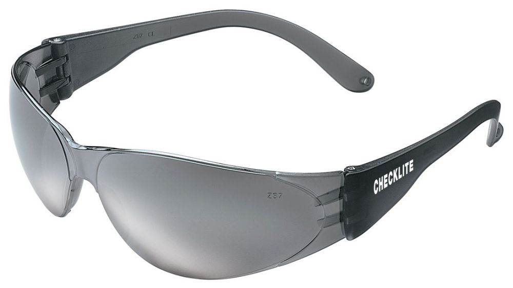 Mcrsafety Crewsglasses Cl117 Image1