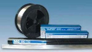 Mgweldingproducts Eutecticcorp Mg60018 Image1 Rep
