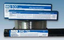 Mgweldingproducts Eutecticcorp Mg80tac332 Image1 Rep