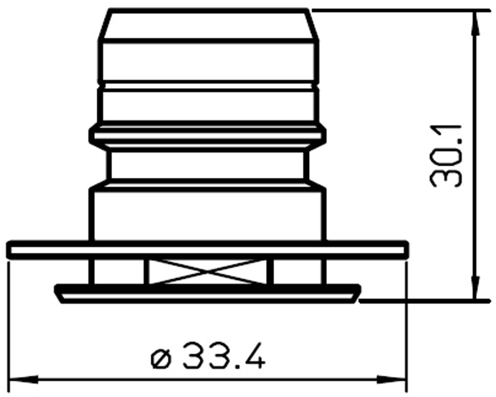 Mz368 0522