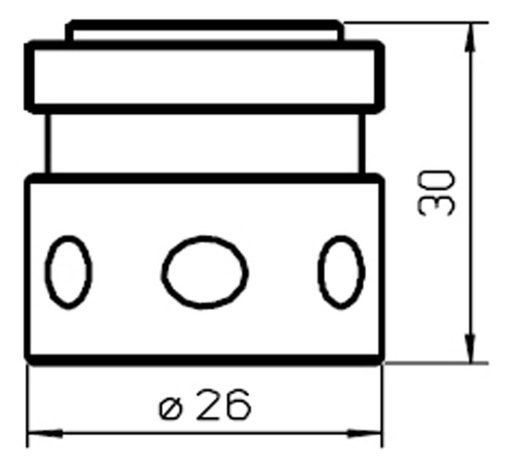 Mz368 0530