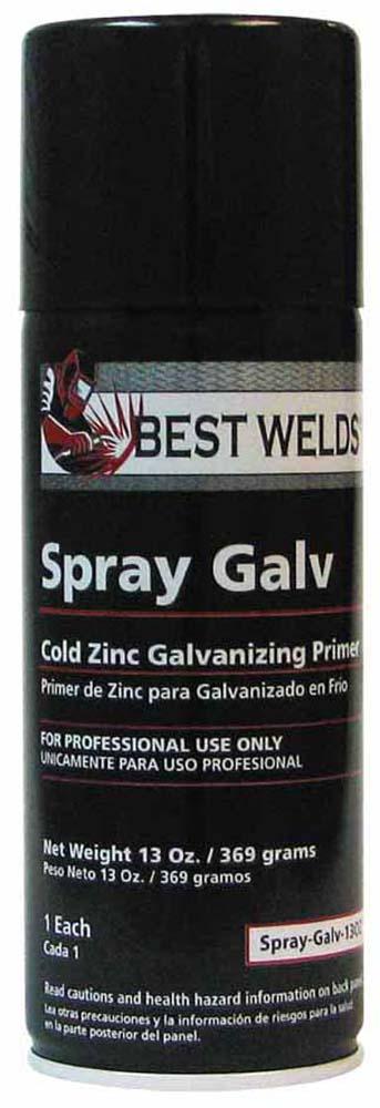 Nas Spray Galv 13oz
