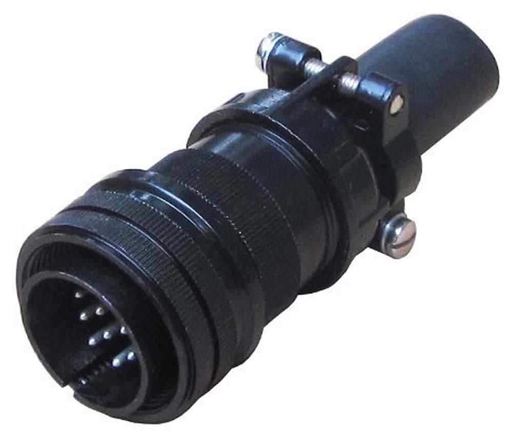 Pxs12020 32