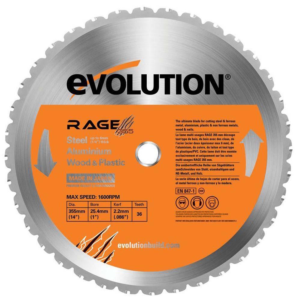 Rage355blade
