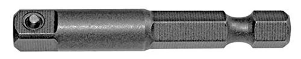 Se052