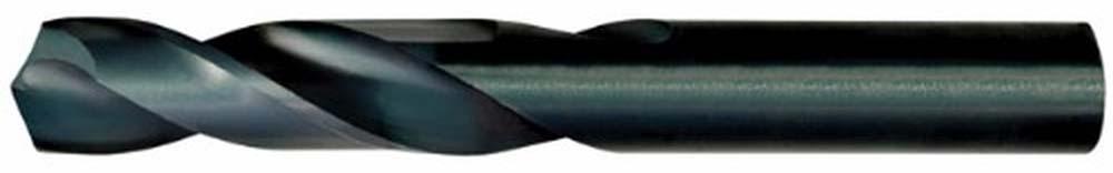 Sm50220
