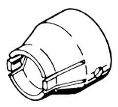 Stanleyblack Decker Stanleyengineeredfastening Nelson 501001007 Image1