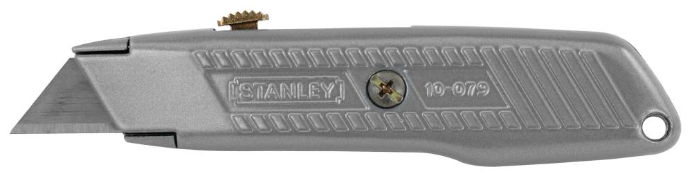 Stanleyblack Decker Stanley 10079 Image1