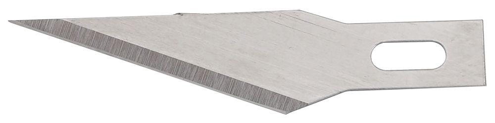Stanleyblack Decker Stanley 11411 Image1