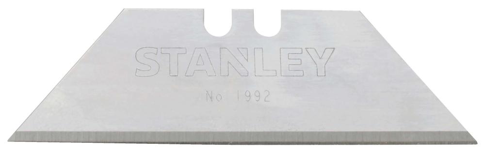 Stanleyblack Decker Stanley 11921 Image1