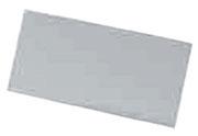 Surewerx Sellstrom S18403 Image1