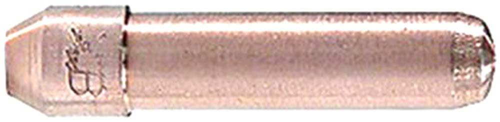 T035al